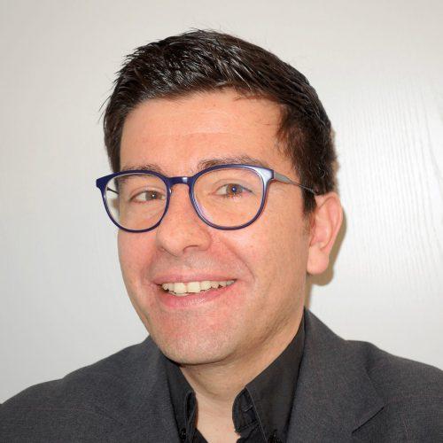 Mathieu Kacha
