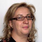 Ingrid Poncin