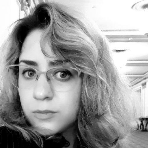 Daria Plotkina