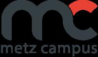Metz Campus Estiam
