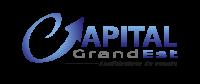 Capital Grand Est