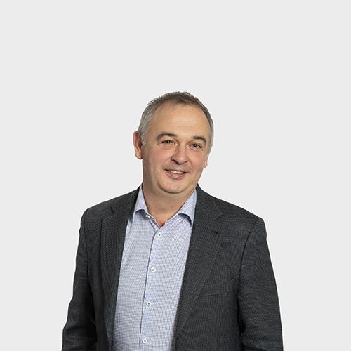 Thomas Kappel