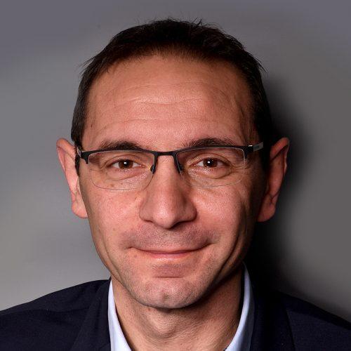 Pascal Licata