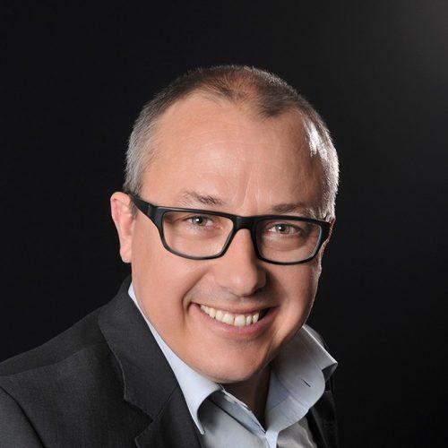 Nicolas Turlay